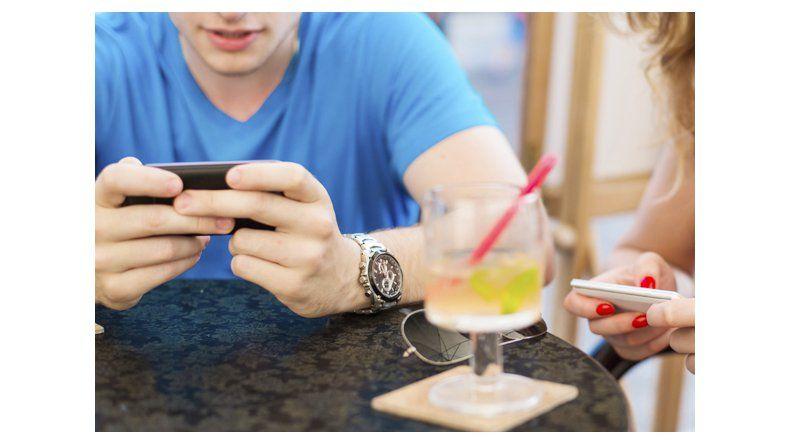 ¿Cómo tener WiFi Móvil 4G en tu casa?