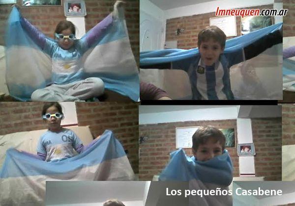 Análisis: Messi y Sabella, una relación compleja