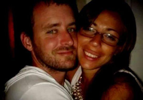 La explicación del novio fugitivo: Me mató la inflación