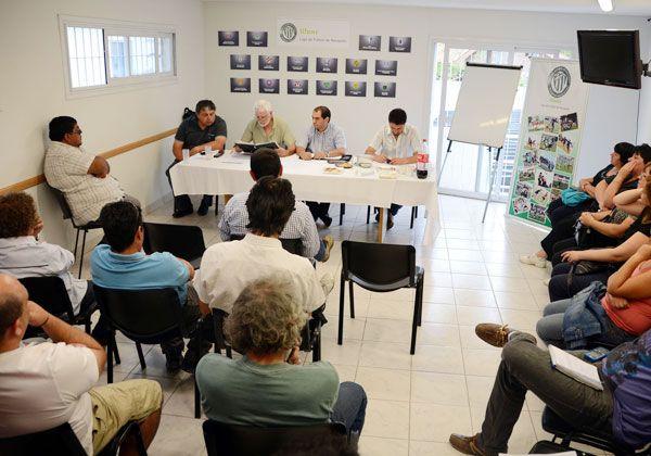 Lifune resuelve cómo será el 2013