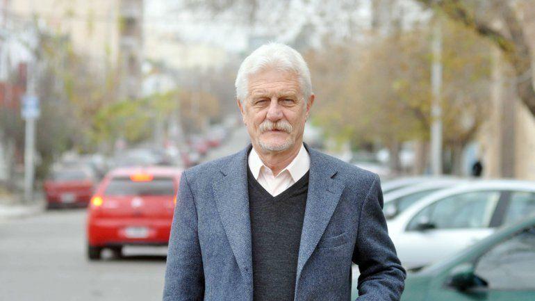 Alberto Ciampini (FpV)