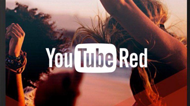 Youtube ofrecerá abonos para evitar publicidad