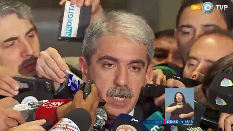 El fallo de la Corte por Chevron atenta contra la seguridad jurídica del país