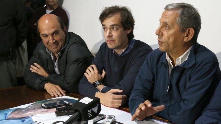 Marcelo Bermúdez