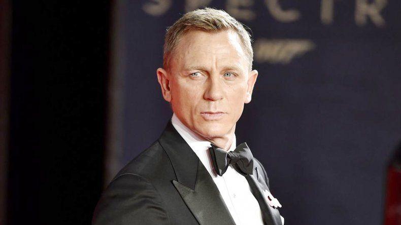 El film recibió críticas positivas por parte de la prensa del Reino Unido