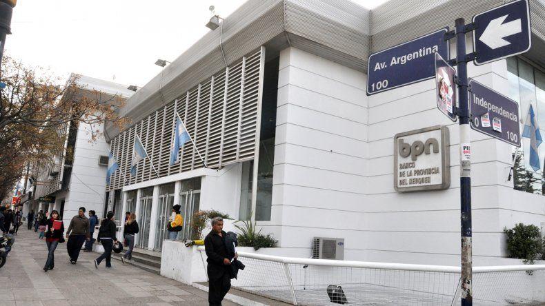 Mañana estará cortado el tránsito en la Avenida Argentina