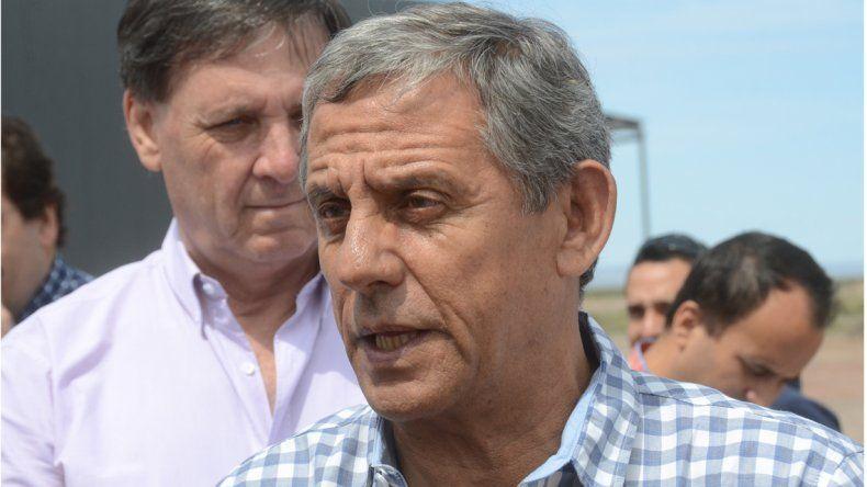 Pechi: Con Macri presidente, en Neuquén vamos a tener un año excelente
