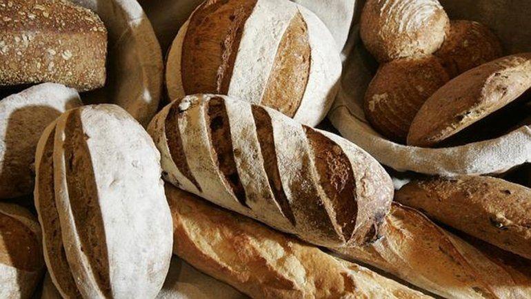 El nuevo pan forma parte del proyecto europeo Bake4fun.