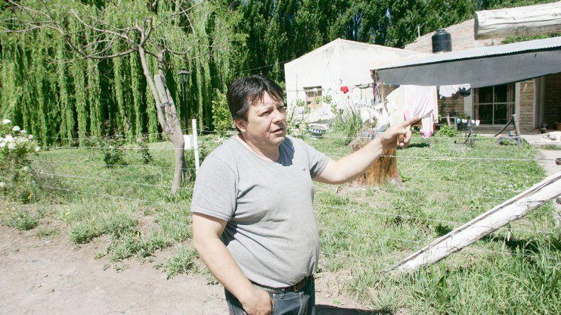 Miguel Pinilla