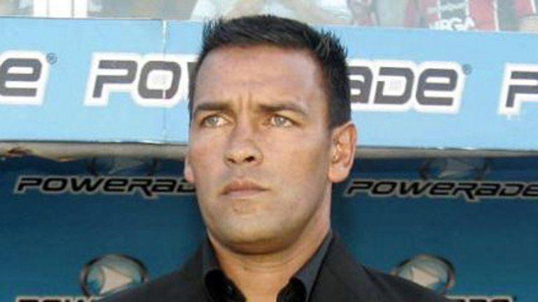 El ex futbolista además fue amenazado de muerte por los secuestradores.