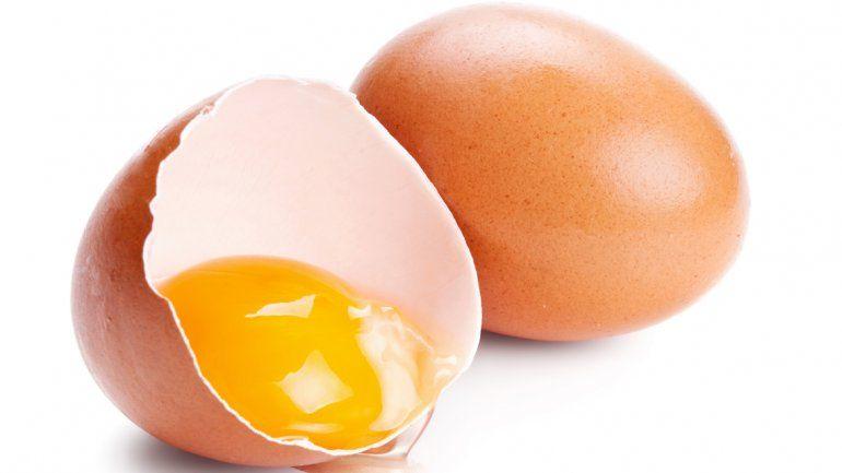 Mitos y verdades sobre algunos alimentos con mala prensa