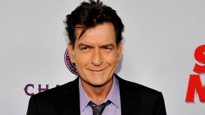 El actor protagonizó varios escándalos.