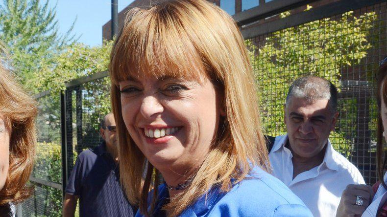 Andrea Ferracioli