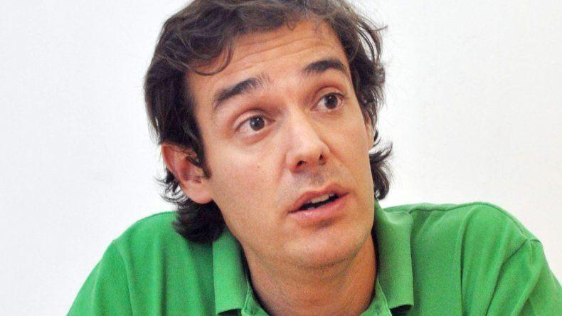 López