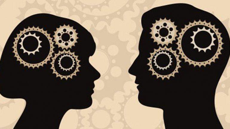 Desde mediados del siglo XX hubo teorías sobre una diferenciación.