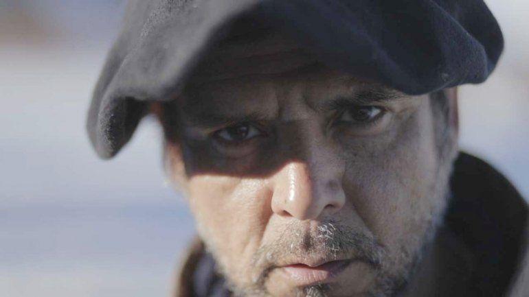 El corto dirigido por Néstor Berbel tuvo a Pepe Monje en su elenco.