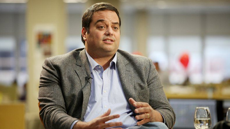 Jorge Triaca: la eliminación beneficiará a un millón de trabajadores.