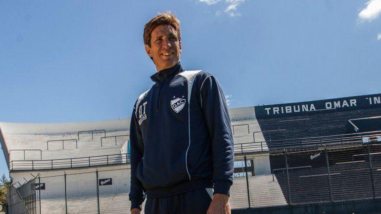 En Quilmes dicen que Sava tiene un contrato vigente.