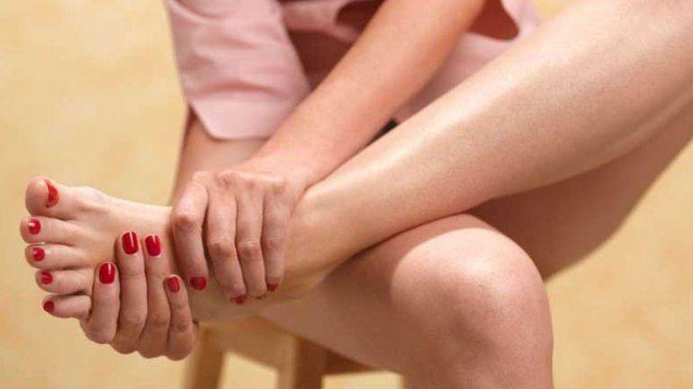 16 sutiles signos que reflejan que no estás saludable