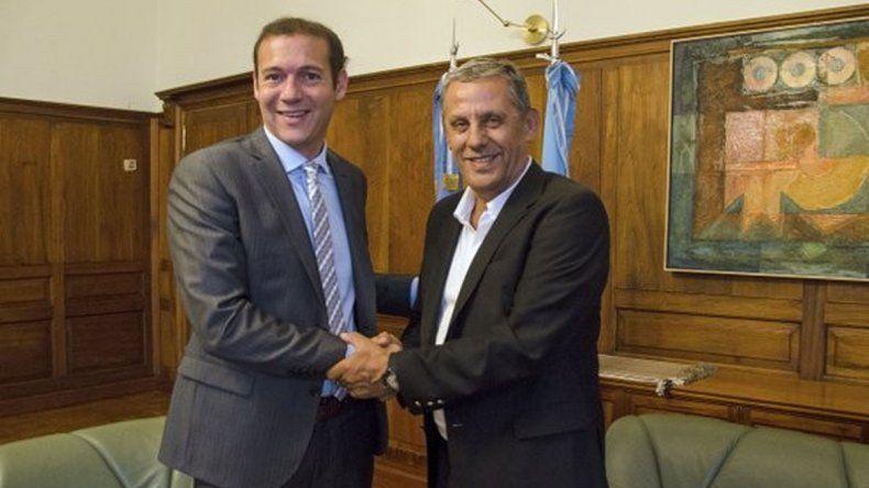 Gutiérrez y Quiroga
