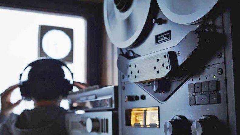 Las escuchas telefónicas son claves para que los investigadores puedan avanzar con causas sensibles.