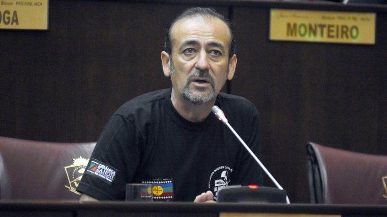 Raúl Godoy
