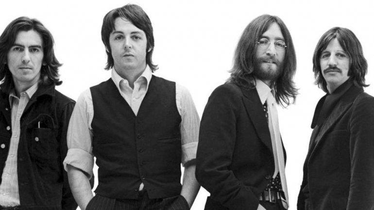 Los Beatles se separaron en abril de 1970 y siguen más vigentes que nunca.