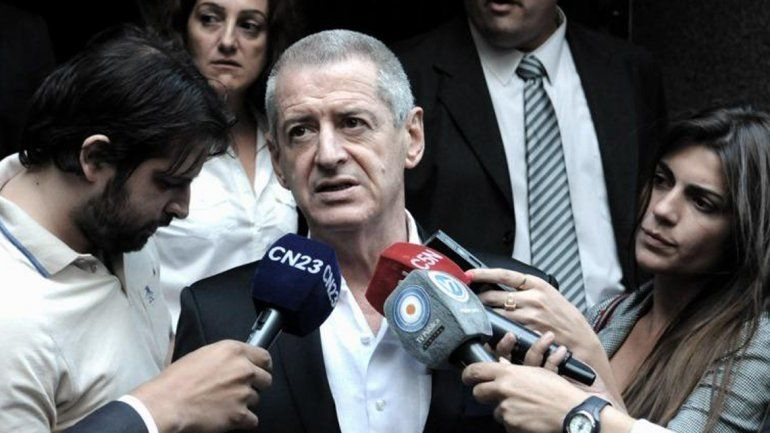 El apoderado del PJ pide una renovación tras la derrota con Macri