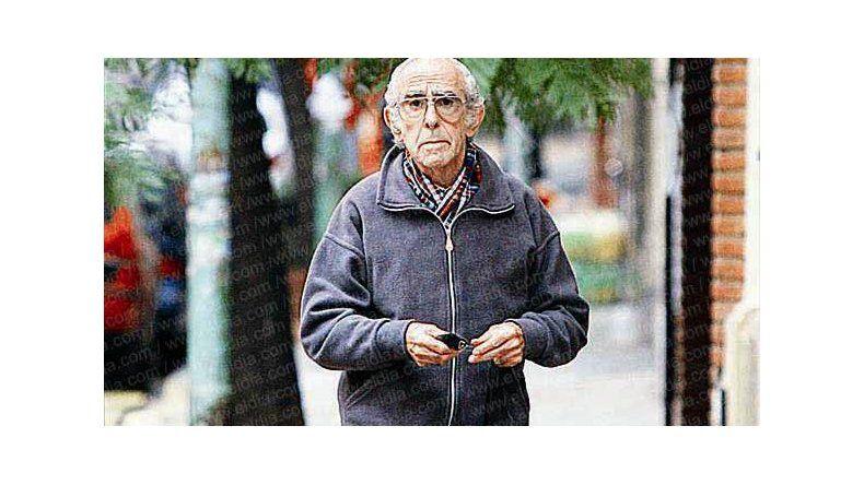 Ricardo Barreda