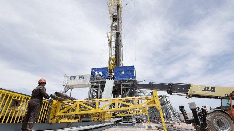 CEIPA advirtió que con ajuste no se sale de la crisis petrolera