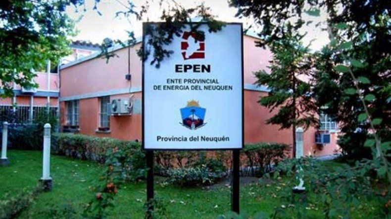 El EPEN aplicará los descuentos de Nación para los que consuman menos luz