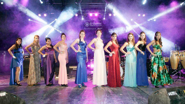 Viedma prohibió los concursos de reina y de belleza
