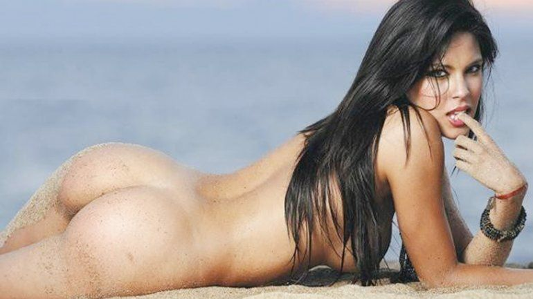 Se burla en la arena far ndula for Revistas argentinas de farandula