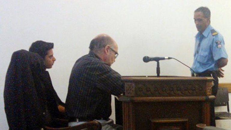 Palmieri y Martínez