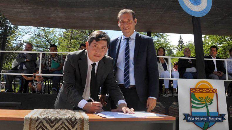 La reforma de la Coparticipación permitirá planificar el desarrollo al 2030
