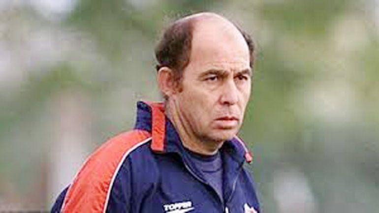 Ricardo Bochini