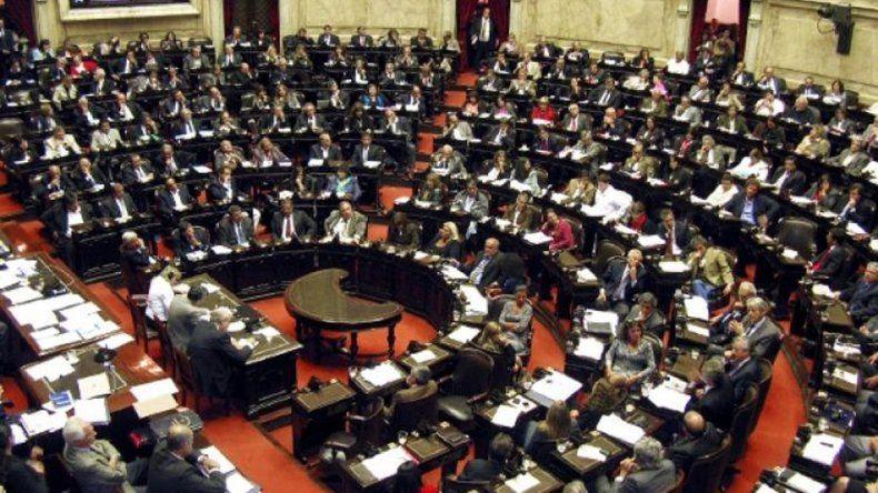 Postergaron el debate sobre el Acceso a la Información Pública