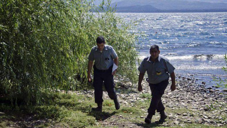 Un hombre murió luego de participar de un curso de buceo