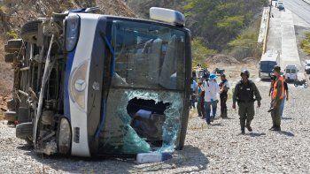 Vuelco de Huracán:Toranzo sufrió la amputación parcial de 4 dedos