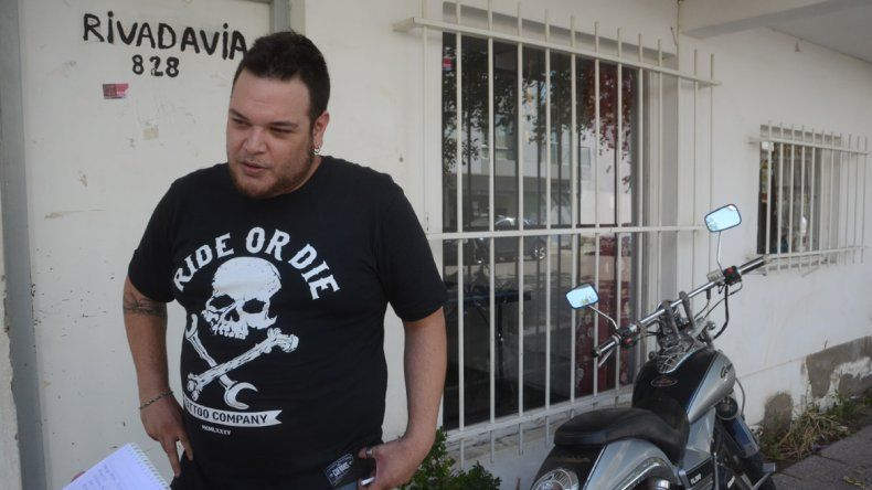 Roberto Bobadilla