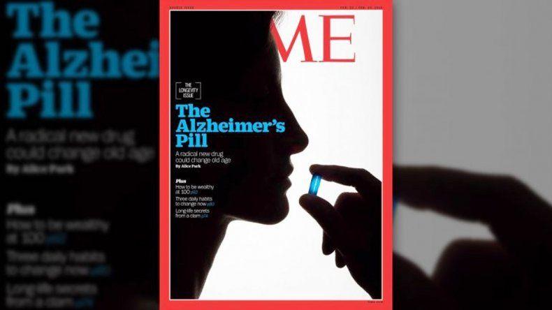 El fármaco es seguro y en las pruebas causó mínimos efectos negativos.