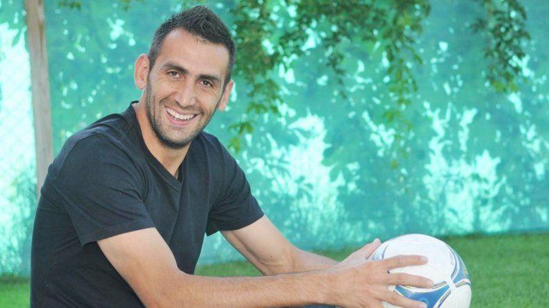 El arquero de San Lorenzo aseguró: Va a ser un lindo partido