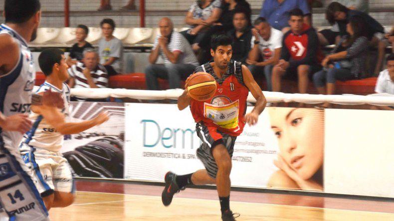 Sebastián Farías