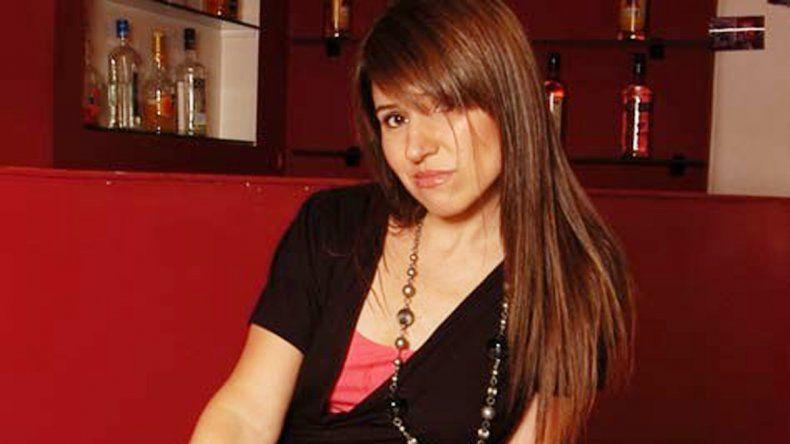 Hoy se conocerá si Fernanda Iglesias sigue en el envío de Doman.