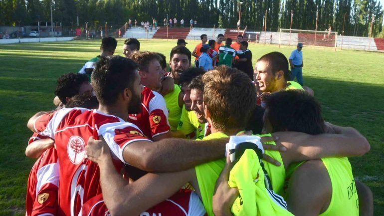 Cuatro triunfos consecutivos de local. Es lo que acumula Independiente: las últimas dos son del 2015 y dos de este nuevo certamen.