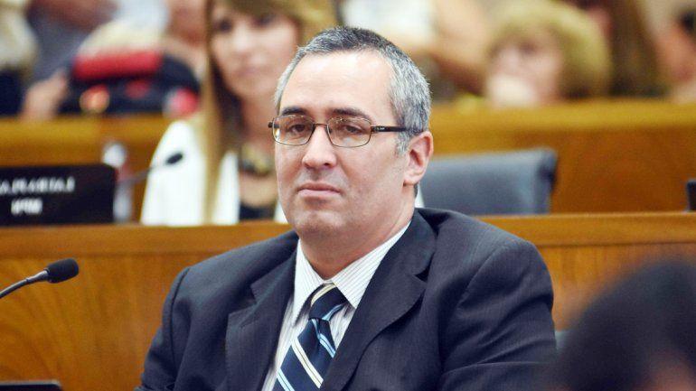 Francisco Sánchez