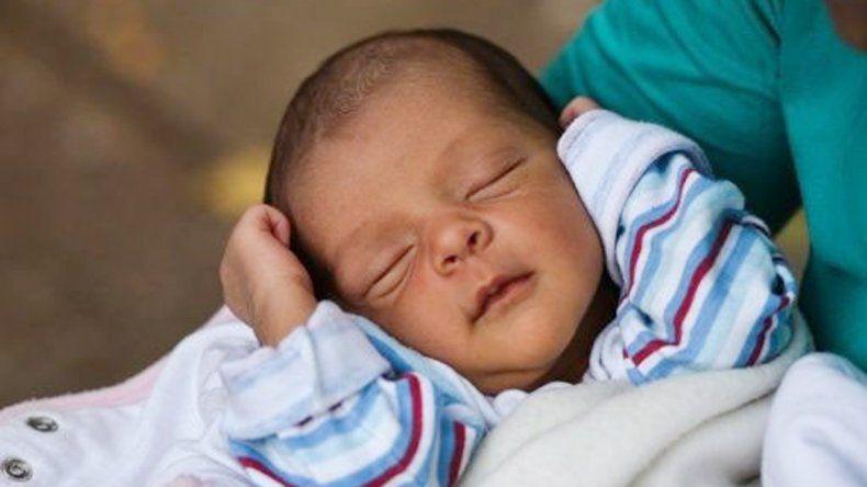Detectan que los niños nacen con malformaciones a causa del medicamento.