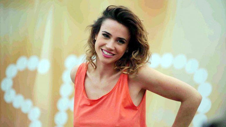 Será la primera participación de la actriz en el certamen
