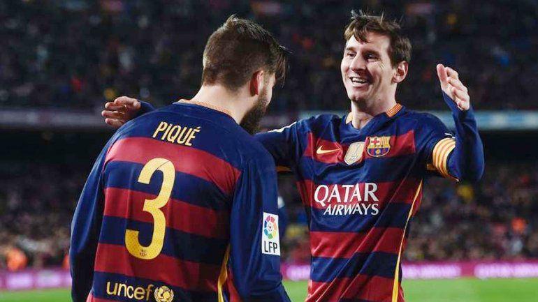 El Sevilla sorprendió