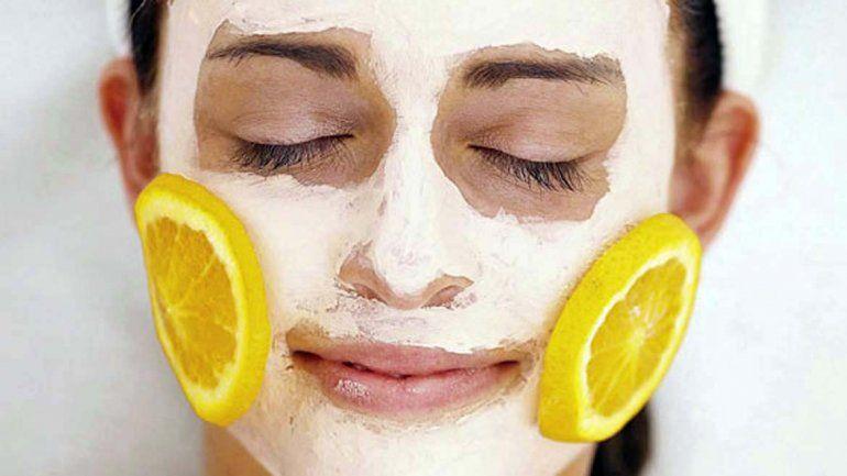 Claves para mantener la piel sana después del verano